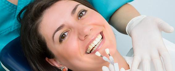 Las Vegas Sleep Apnea Dental Resources